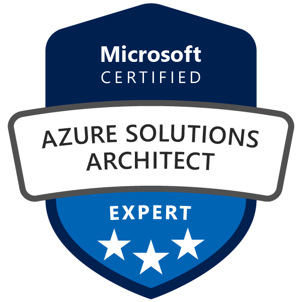 az-solutions-architect-expert