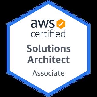 aws-solutions-architect-associate